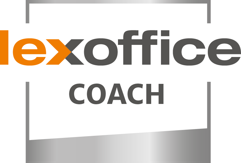 lexoffice Coach Karin Steffens www.karinsteffens.de